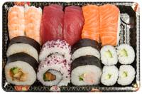 sushi-16-stuks