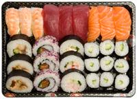 sushi-27-stuks