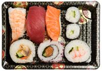 sushi-8-stuks