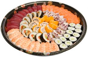 sushi-80-stuks